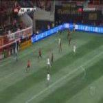 Atlanta United 0-1 Montreal Impact - Saphir Taider