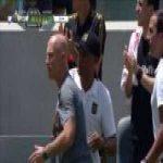 LAFC 1-0 FC Dallas - Steven Beitashour