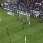 Amiens 2-0 Metz - Vahid Selimovic OG