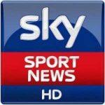 Karl-Heinz Rummenigge confirms that Renato Sanches will return next season and will play under Niko Kovac