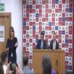 Sunderland AFC Takeover Complete - £40m deal - Sunderland Debt Free