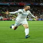 Gareth Bale is the first player to come on as a sub and score twice in a Champions League/European Cup final.
