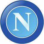 Napoli message to Karius