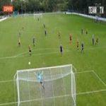 8 overhead kicks to rival Cristiano Ronaldo 😱👀