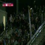 LA Galaxy [3]-1 Golden State Force - Ariel Lassiter [U.S. Open Cup]