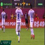 Vitória 1 vs 0 Chapecoense - Highlights & Goals - Brasileiro 2018