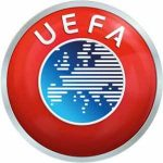 UEFA response to Turki's Al-Sheikh series of tweets.