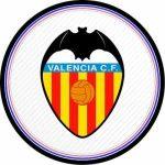 Valencia CF unveils the symbol of the club's centenary season.