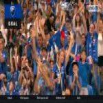Montreal 1-0 Sporting KC - Ignacio Piatti 54'