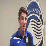 Atalanta sign Marco Varnier from Cittadella