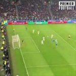 Throwback to Cristiano Ronaldo's overhead kick against Juventus 😍