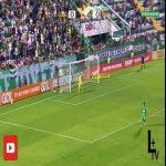 Chapecoense vs Bahia - Highlights & Goals - Brasileirão 2018