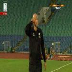 CSKA Sofia 1-[2] FC Copenhagen - Kenan Kodro penalty 74'