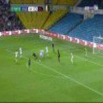 Leeds 2-[1] Bolton - Erhun Oztumer 52'