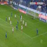 Magdeburg 1-0 Ingolstadt - Dennis Erdmann 29'