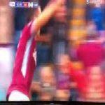 Aston Villa [1]-1 Sheffield Wednesday — John McGinn 54' (fantastic volley)