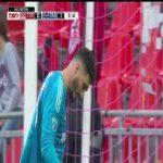 Toronto FC vs. Vancouver Whitecaps FC - Highlights & Goals - Major League Soccer