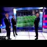 Tottenham 0-1 Manchester City Post Match Analysis