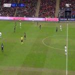 H. Kane goal (Tottenham [1]-1 PSV) 77'