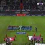 Switzerland 0 vs 1 Qatar - Full Highlights & Goals
