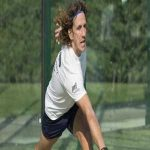 """Carles Puyol: """"Dembélé must reflect and think about where he is."""""""