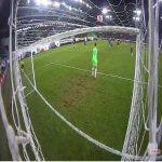 Hungary 2-0 Finland - Adam Nagy 37'