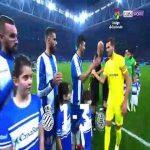 Espanyol 1 vs 3 Girona - Full Highlights & Goals