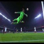 Top 10 Heroic Goalkeeper Performances In Football