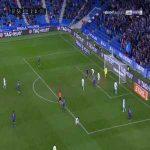 Real Sociedad 2-[1] Celta Vigo - Maxi Gomez 82'
