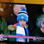 Home Alone 3 - Lost in Stamford Bridge