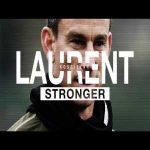 Laurent Koscielny: Stronger | Exclusive in-depth documentary
