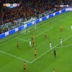 Esperance Tunis 0-3 Al-Ain - Bandar Mohammed 60'