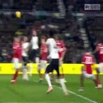 Derby County 0 vs 0 Nottingham Forest - Full Highlights & Goals