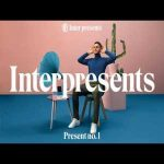 Inter's new Instagram media campaign is hilarious