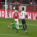 Arsenal 0 vs 2 Tottenham - Full Highlights & Goals