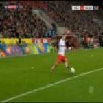 FC Köln [2]-3 Bochum - Marcel Risse 76'