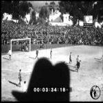 Portugal Vs Spain 1928