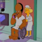 Great to see Vincent Kompany being released from hospital today