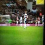 Aston Villa 1-[1] QPR, Freeman