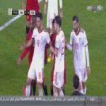 Iran 5-0 Yemen - Saman Ghoddos 78'