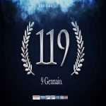 SS Lazio celebrates its 119th birthday