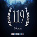 SS Lazio celebrates its 119th birthday