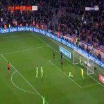 Barcelona 3 vs 0 Levante - Full Highlights & Goals