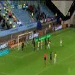 Vitesse [2]-0 SBV Excelsior — Bryan Linssen 36'
