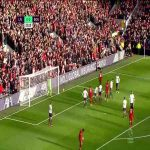 Liverpool 1-0 Bournemouth: Mane