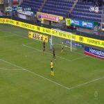 Fortuna Sittard 1-0 Excelsior | 13' Lazaros Lamprou