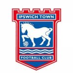 Ipswich manager Paul Lambert has been sent off in their game against Norwich on his return to Carrow Road