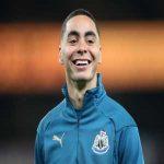 Miguel Almirón has created more chances in the Premier League this season (7) than Naby Keïta (6). Miguel Almirón has played 99 minutes of Premier League football this season.