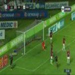 San Lorenzo 1-[3] Argentinos Juniors - Carlos Quintana 63' | Superliga Argentina