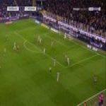 Fenerbahce [2]-1 Rizespor - Roberto Soldado 40'